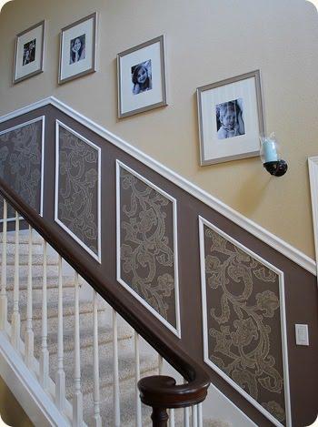 Jpm Design Creative Ways To Use Wallpaper