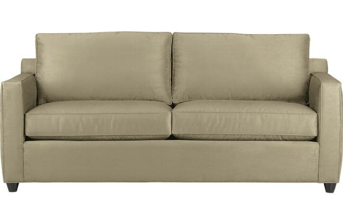 Sectional Couches Under 1000 Home Improvement