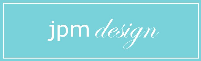 JPM Design