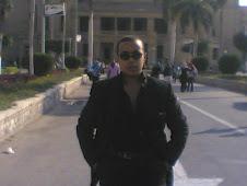 حسـن كمال...مصمم المدونة