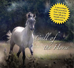 Call of the Horse - Audio Book 3-CD set