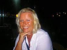 Ann-Christin Furustrand