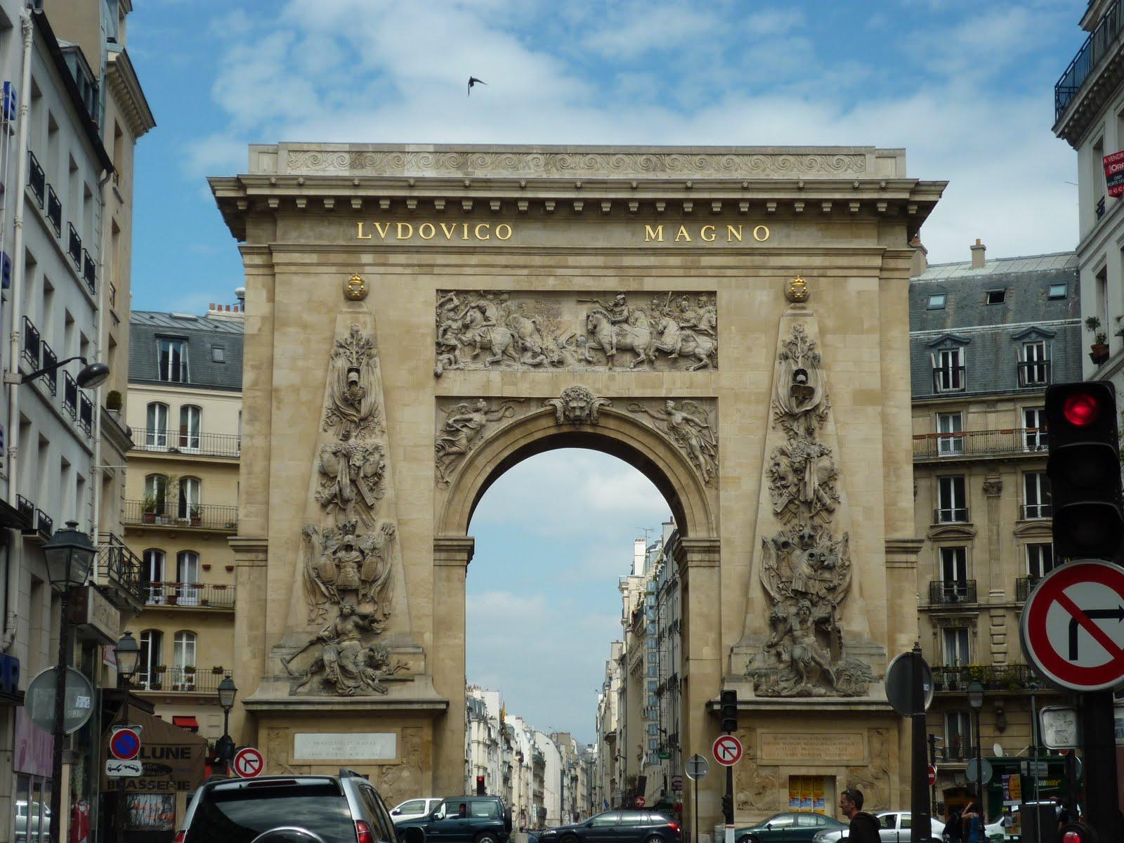 Dr j j visite paris 2 me arrondissement for La porte tx city hall