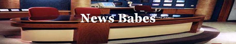 News Babes