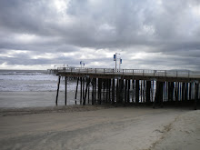 Pismo Beach, CA