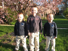 3 Boys Pic