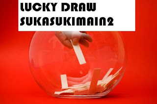 http://4.bp.blogspot.com/_j3mir8OYAW8/TR6qxuqdfMI/AAAAAAAADvg/EZBfUkkW9sE/s1600/lucky-draw.jpg