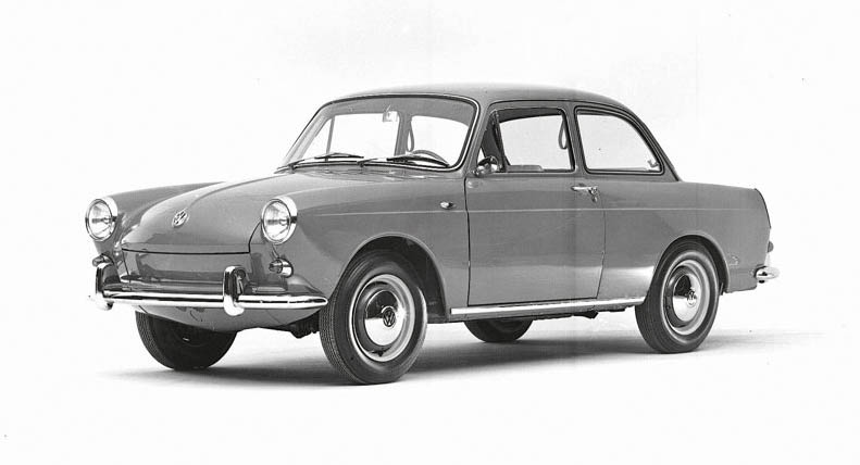 Volkswagen-1500_1961_800x600_wallpaper_0