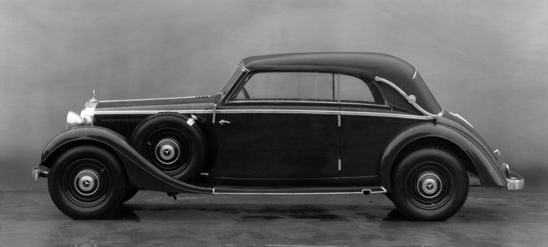 [Pilt: Mercedes-Benz-320_1937_800x600_wallpaper_02.jpg]