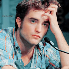 Rob @ Comic con 09