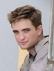 From Water for Elephants