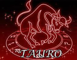 Sou Taurina
