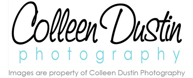 Colleen Dustin Photography