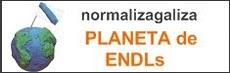 Planetaki ENDL