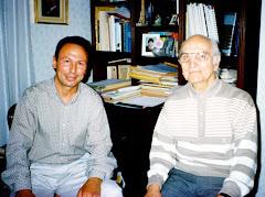 1994 Χαλάνδρι   -   Halandri