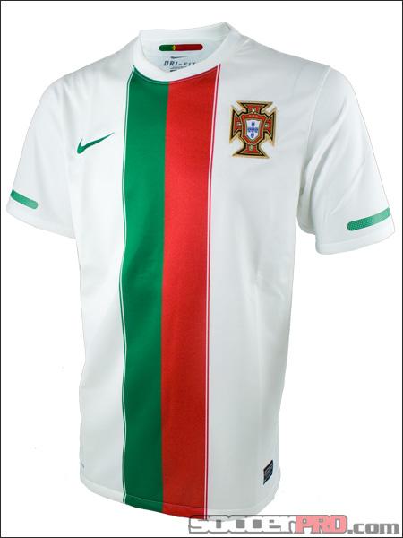 portugal-jersey.jpg