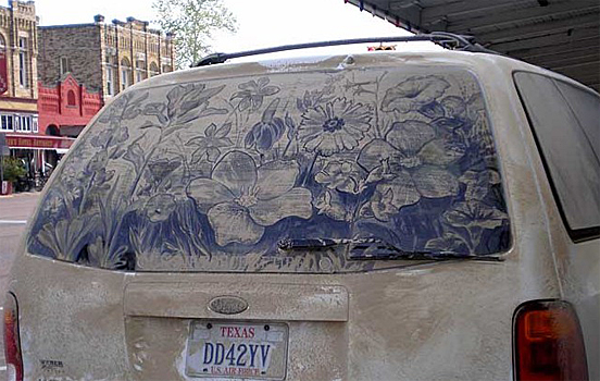 dirty-car-art-12.jpg (552×350)