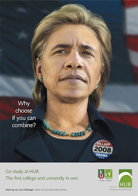 hillary_obama_photoshop.jpg (600×850)