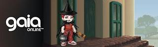 Jamdin in Gaia Online