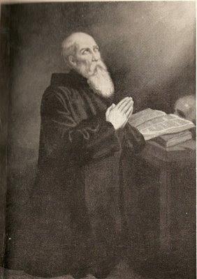 Antón Martín de Dios