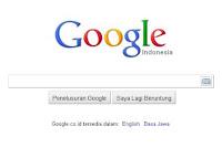 10 Mitos dan Fakta Seputar Google, SEO, Pagerank
