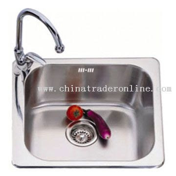 Kitchen Sink Ideas on Kitchen Sink Tools Stainless Steel Kitchen Sink Cast Iron Kitchen Sink
