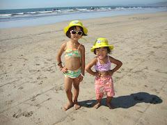 Apa Beach-ah min hruai leh rawh.