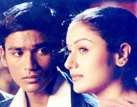 Kaadhal Kondein movie online