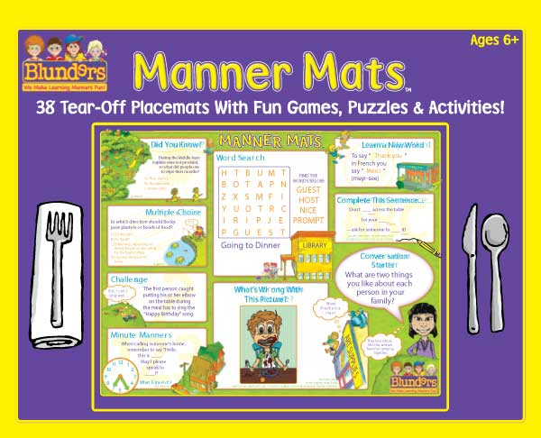 essay on table manners for kids Short paragraph for kids on good manner nobody likes a child with bad manners children should also be taught table manners essays, letters, stories.
