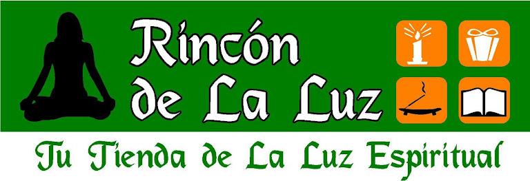 Rincón de la Luz en Málaga