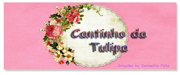 Cantinho da Tulipa