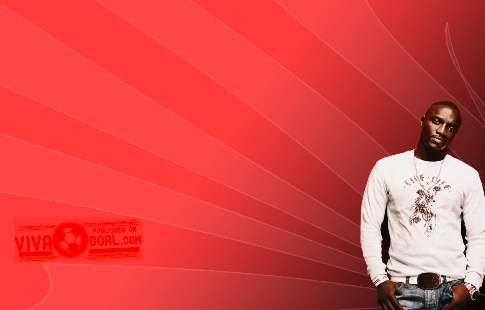 http://4.bp.blogspot.com/_j5HXTgMDrl4/S9iri1gSQpI/AAAAAAAAAKM/WBJKaXpE6uQ/s1600/akon_wallpaper.jpg