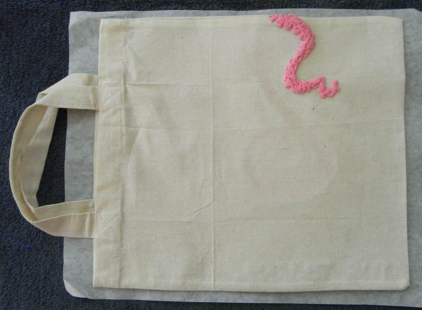 http://4.bp.blogspot.com/_j5LHPT8defo/S8Dc2bost7I/AAAAAAAAAmI/LAPsH3umG6E/s1600/pink+tentacle+back.jpg