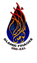 ISLAMIC FINANCE SCHOOL