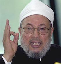 Yusuf Al-Qardawi