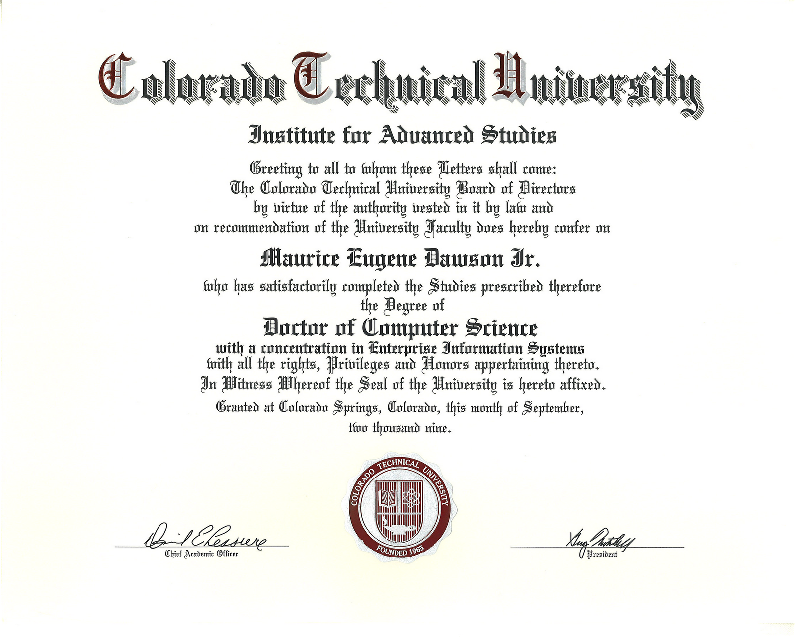 Distance And Online Degrees Diplomas Certificates   Autos Post - photo#3