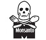 ALERTA contra Monsantorización!