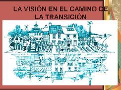 La Visión en la Transición