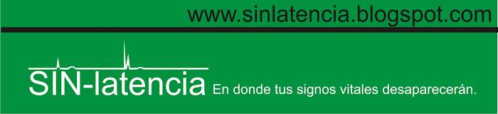 Sinlatencia.com