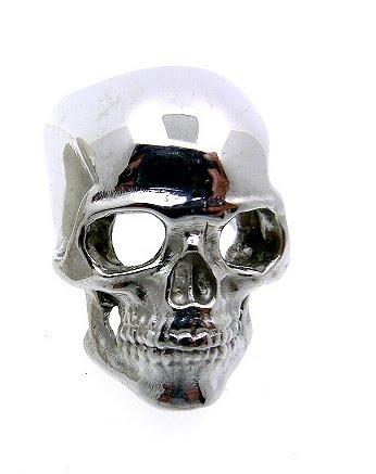 http://4.bp.blogspot.com/_j6SATp-95Uw/TCM7bfxdiJI/AAAAAAAAAI0/14SV2QvSLMw/s1600/Giant+ring+skull.jpg