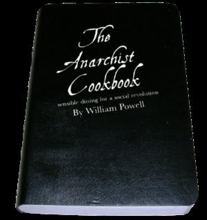 Descargar El libro de Cocina del Anarkista (manual de bombas caseras )