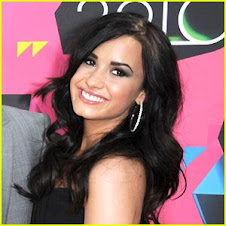 Comu minha do kut Demi Lovato-OFFICIAL