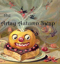 autumn swap