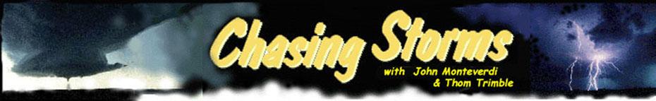TornadoBlog.org