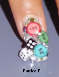 Las Vegas Nails