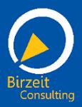 Birzeit Consulting