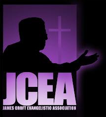 James Croft Evangelistic Association
