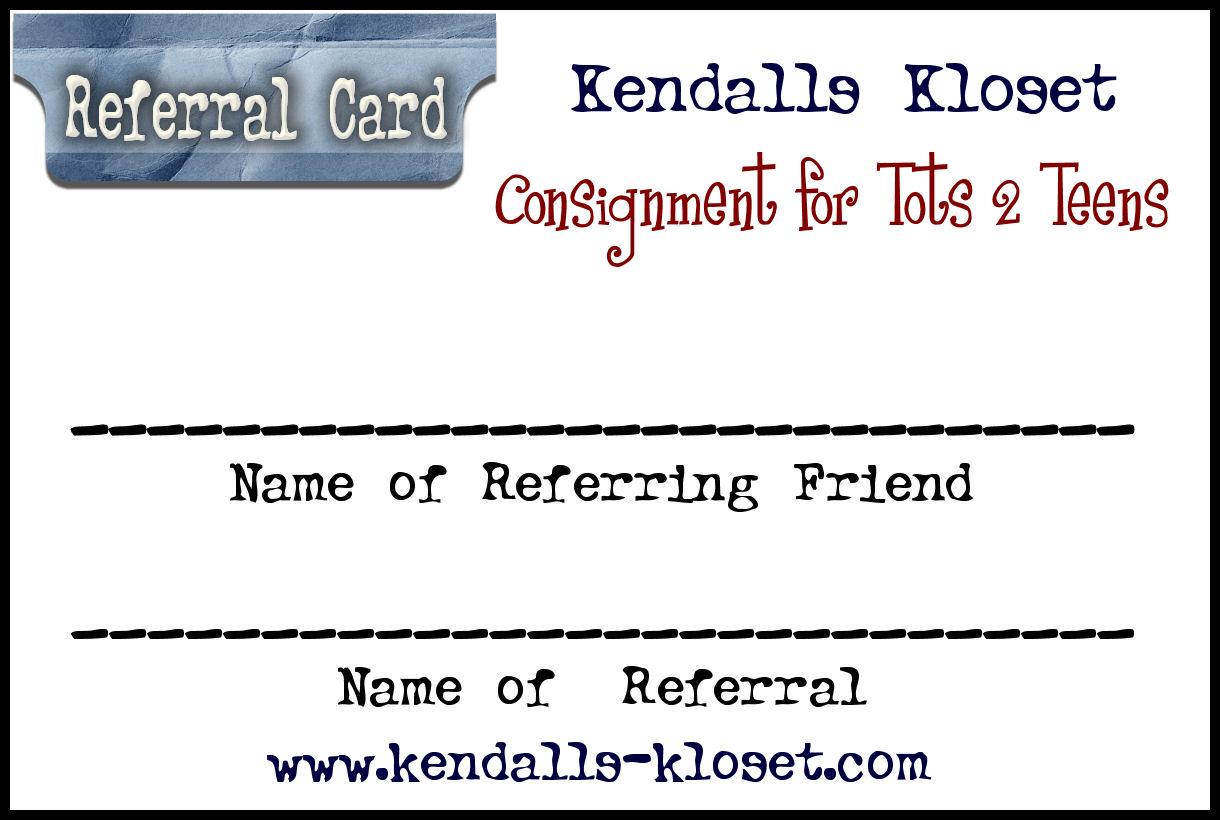 [referralcard.jpg]