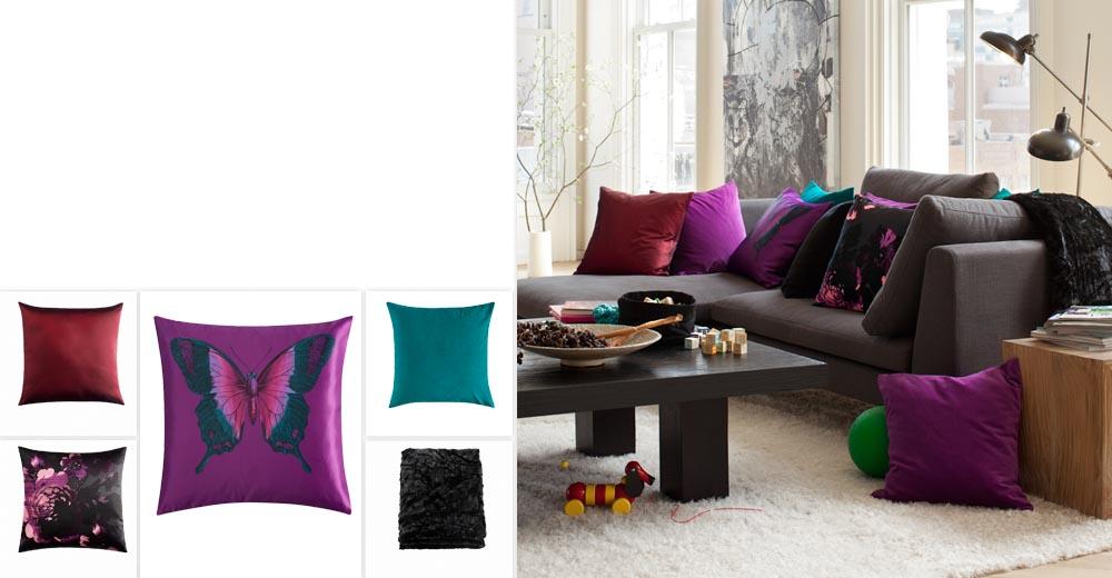 lookslikedesign h m home. Black Bedroom Furniture Sets. Home Design Ideas