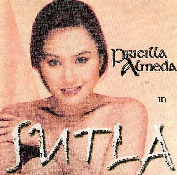 Pinoy Bold Movies Tagalog Free
